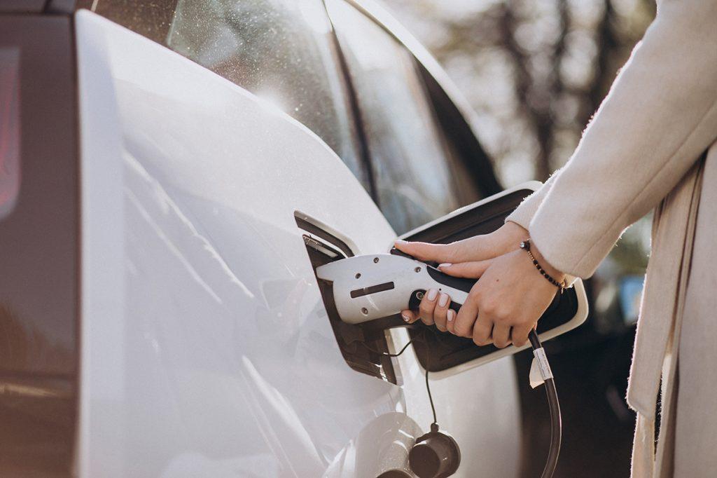 voiture hydrogène vs électrique