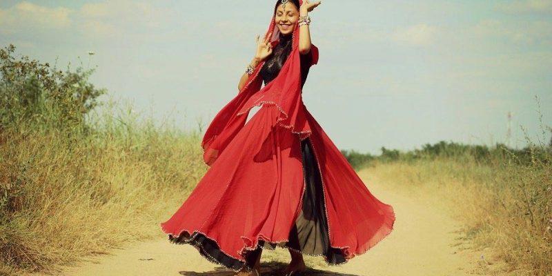 tenue vestimentaire asie
